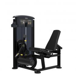 Impulse IT9505 kojų tiesimo (LEG EXTENSION) treniruoklis