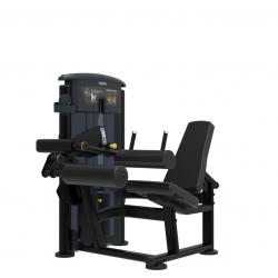 Impulse IT9506 kojų lenkimo treniruoklis sėdint ( LEG CURL)