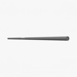 Eleiko medinė technikos lazda
