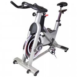 Impulse PS300 spiningo dviratis