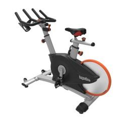 Spiningo dviratis Impulse PS450