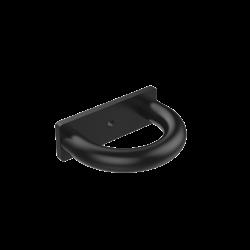 Impulse kovos diržo priedas / kablys HZ7008
