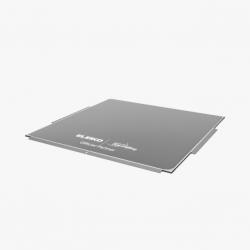 Eleiko WPPO varžybinė, parolimpinė platforma 4000 x 4000 x 100 mm