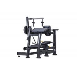 Sports Art tricepsų treniruoklis A980