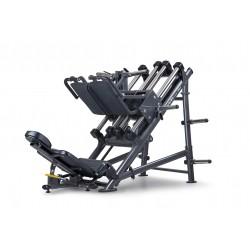 Sports Art kojų spaudimo treniruoklis A984