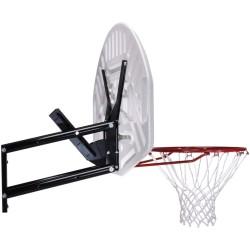 LifeTime reguliuojamo aukščio krepšinio lentos stovas 1044