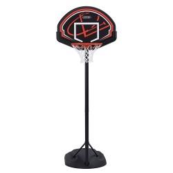 LifeTime mobilus vaikiškas krepšinio stovas 90022