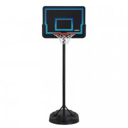 LifeTime mobilus vaikiškas krepšinio stovas 90824