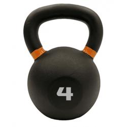 Evolve geležinės giros 4 kg - 32 kg