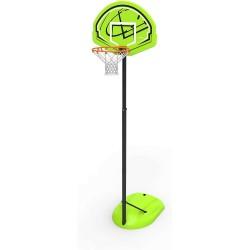 LifeTime mobilus vaikiškas krepšinio stovas