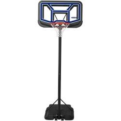 LifeTime mobilus krepšinio stovas 90819