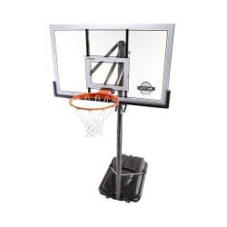 LifeTime mobilus krepšinio stovas 71522