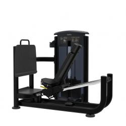 Impulse IT9510 kojų spaudimo (LEG PRESS) treniruoklis