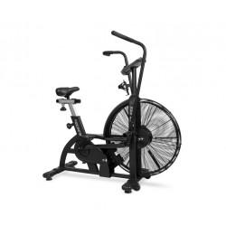Unlimited H5 dviratis treniruoklis su oro pasipriešinimu
