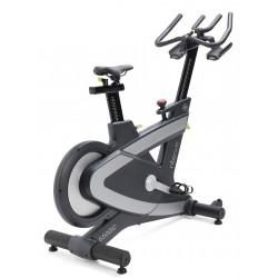 Intenza 550 serijos spiningo dviratis treniruoklis su LCD konsole