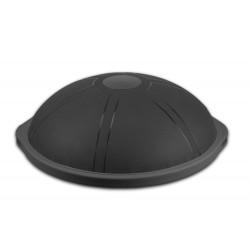 Trendy Sport balansinė pagalvė