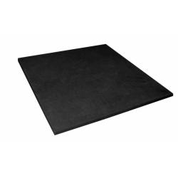 Evolve guminė danga (vidaus) 100 x 100 cm, 1.5 - 4.5 cm