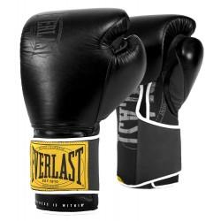 Everlast 1910 Classic odinės bokso treniruočių pirštinės