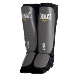 Everlast MMA blauzdų ir pėdų apsaugos