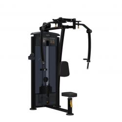 Impulse IT9515 krūtinės suvedimo / pečių (PEC FLY / REAR DELT) treniruoklis