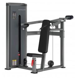 Evolve Econ Series pečių spaudimo treniruoklis