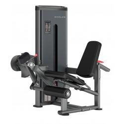 Evolve Econ Series selektorizuotas kojų tiesimo treniruoklis