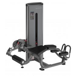 Evolve Econ Series selektorizuotas kojų lenkimo treniruoklis