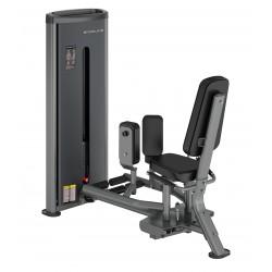 Evolve Econ Series kojų pritraukimo/atitraukimo treniruoklis