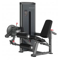 Evolve Econ Series kojų lenkimo/tiesimo treniruoklis