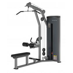 Evolve Econ Series horizontalios/vertikalios traukos treniruoklis