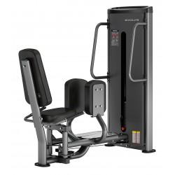 Evolve Econ Series kojų atitraukimo stovint treniruoklis