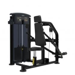 Impulse IT9517 tricepsų (DIP PRESS) treniruoklis