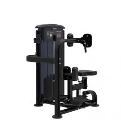 Impulse IT9518 liemens raumenų (TORSO ROTATION) treniruoklis