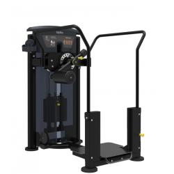 Impulse IT9509 treniruoklis kojoms (TOTAL HIP)