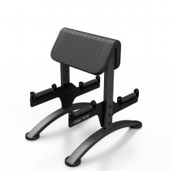 Marbo Sport stovimas bicepsų suoliukas MF-L003