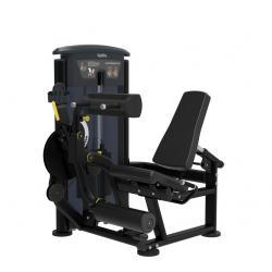 Impulse IT9528 kojų lenkimo / tiesimo (LEG CURL / LEG EXTENSION) treniruoklis