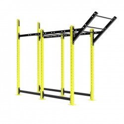 Marbo Sport treniruočių sistema (RIG'as)