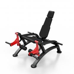 Marbo Sport MF-U011 kojų tiesimo treniruoklis