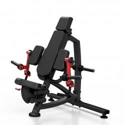 Marbo Sport MF-U008 rankų lenkimo (bicepsų) treniruoklis