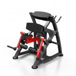Marbo Sport MF-U012 kojų lenkimo treniruoklis