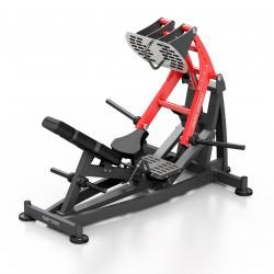Marbo Sport MF-U013 kojų spaudimo (LEG PRESS) treniruoklis