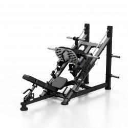 Marbo Sport MF-U001 kojų spaudimo (Leg Press) treniruoklis