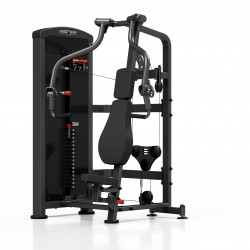 Marbo Sport MP-U225 krūtinės spaudimo treniruoklis