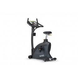 Sports Art Performance G545U dviratis treniruoklis, gaminantis elektrą Eco-Power™