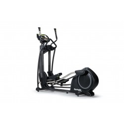 Sports Art Performance G845 elipsinis treniruoklis gaminantis elektrą Eco-Power™