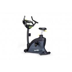 Sports Art Performance C545U dviratis treniruoklis su 16 colių lietimui jautria konsole