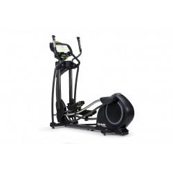 Sports Art Performance E845 elipsinis treniruoklis su lietimui jautria konsole