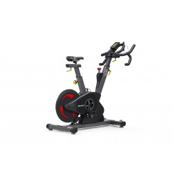 Sports Art Status C530 spiningo dviratis treniruoklis