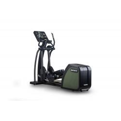 Sports Art Status G876 elipsinis treniruoklis gaminantis elektrą Eco-Power™