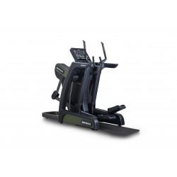 Sports Art Status G886 elipsinis treniruoklis gaminantis elektrą Eco-Power™
